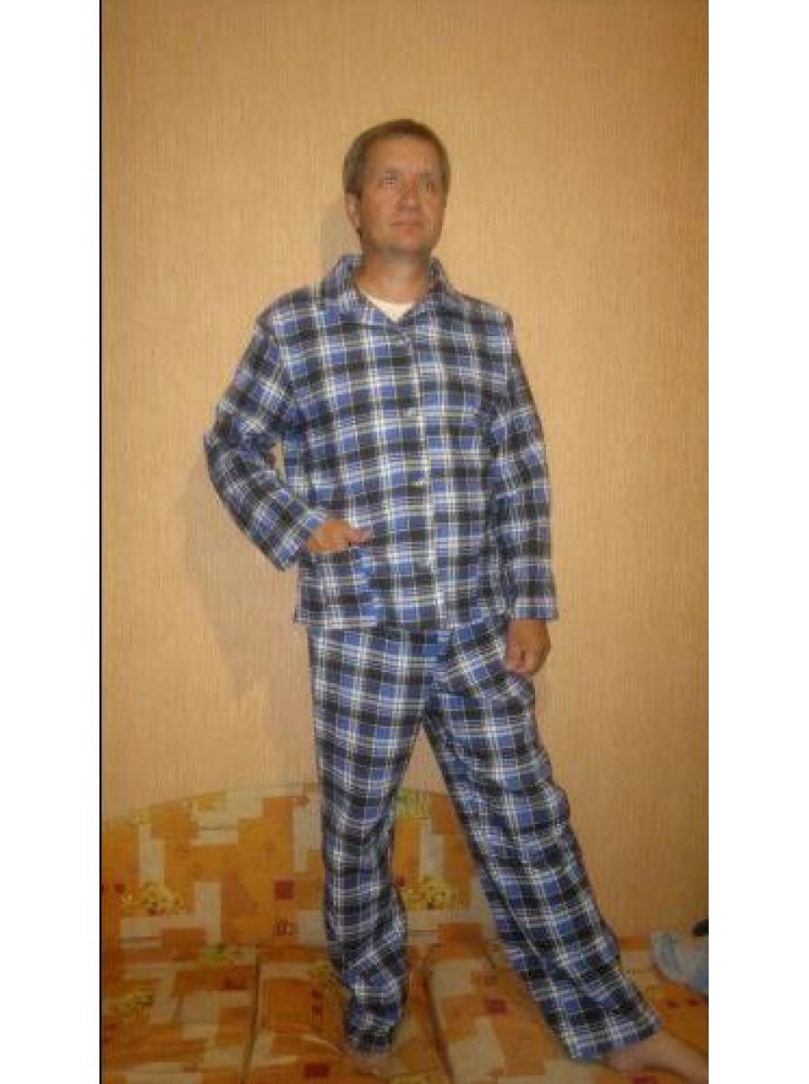 Пижама для мужчин