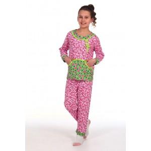 "Пижама подростковая ""Ната"""