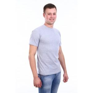 Футболка мужская ФМ-1
