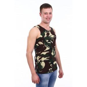Майка мужская МКМ-1
