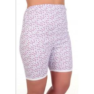 Трикотажные женские панталоны
