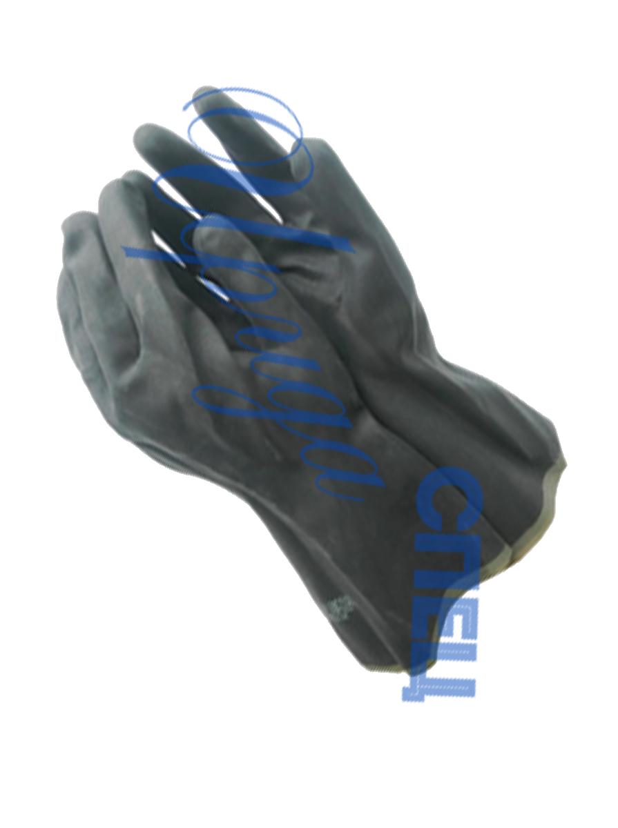 Перчатки КЩС тип 1 от производителя