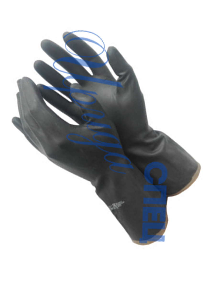 Перчатки КЩС ТИП 2  от производителя