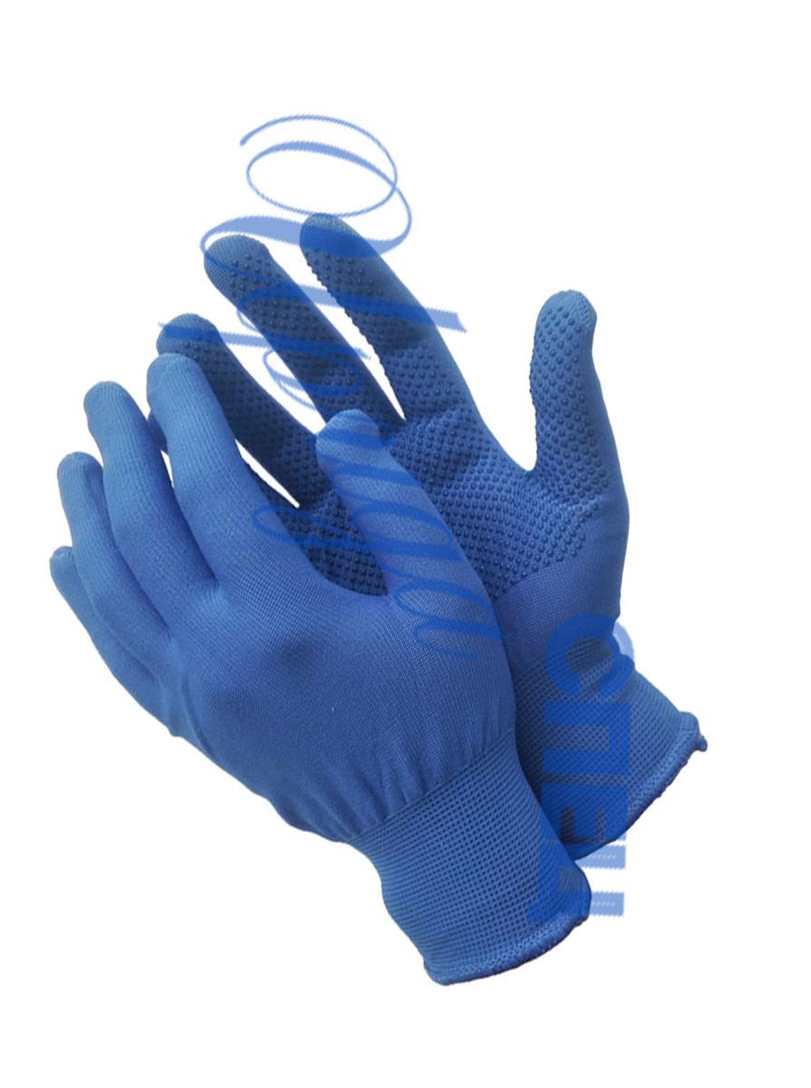 Нейлоновые перчатки от производителя